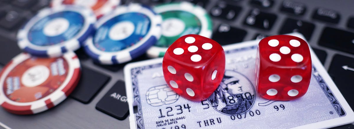 Ways of Limiting Payouts Adopted by Online Casinos