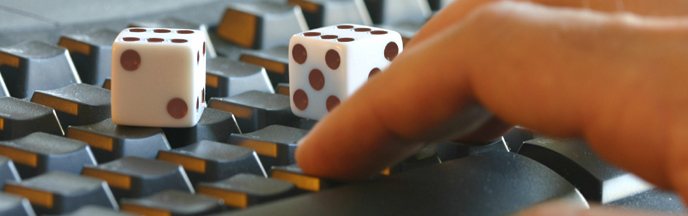 Online Gambling: Giving A Wider Choice
