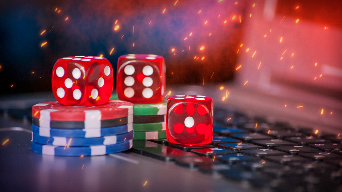 Pro Tips to Enjoy a Pleasant Experience in Casino