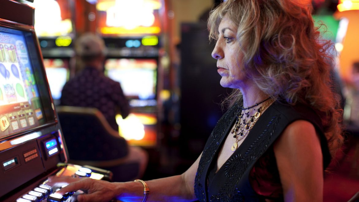 How online betting has transformed people's gambling habits?