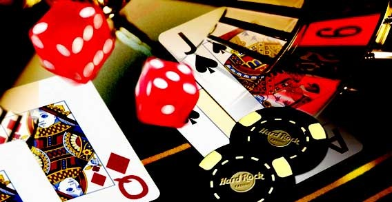 Online situs judi Slots Process And Its Specification